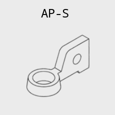 terminal-ap_s.jpg