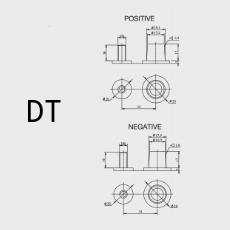 terminal-dt.jpg