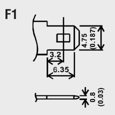terminal-f1.jpg