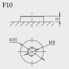 terminal-f10.jpg