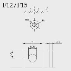 terminal-f12_f15.jpg