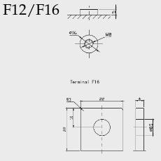terminal-f12_f16.jpg