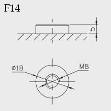 terminal-f14.jpg