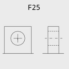 terminal-f25.jpg