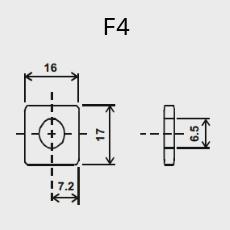 terminal-f4.jpg