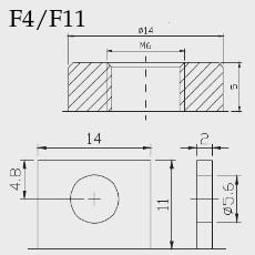 terminal-f4_f11.jpg