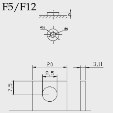 terminal-f5_f12.jpg
