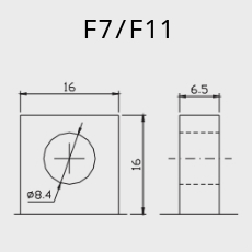 terminal-f7_f11.jpg