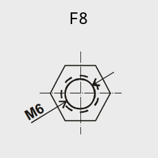 terminal-f8.jpg