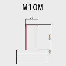terminal-m10m.jpg