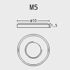 terminal-m5.jpg