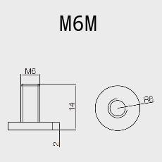 terminal-m6_m.jpg