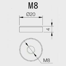 terminal-m8.jpg