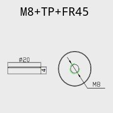 terminal-m8_tp28_fr.jpg
