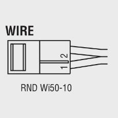 terminal-wire.jpg