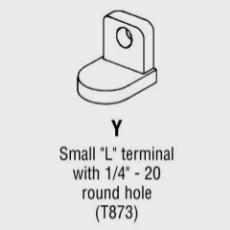 terminal-y.jpg