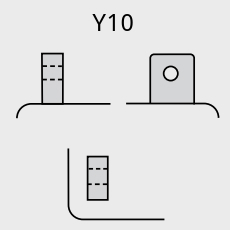 terminal-y10.jpg