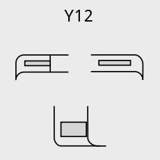 terminal-y12.jpg