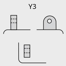 terminal-y3.jpg