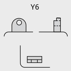 terminal-y6.jpg