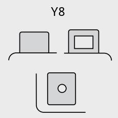 terminal-y8.jpg